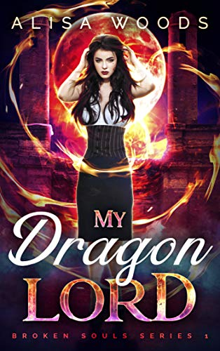 """She's stumbled into a lair of desperate dragons—and she's just the thing they need.I really messed this up.Pinned to the floor by a billionaire playboy, caught stealing files from his computer.""""I'm trying to decide whether to kiss you or lock you up,..."""