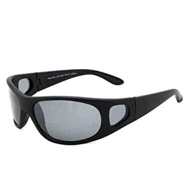 64fde9cbd83 Image Unavailable. Image not available for. Color  Men s Field   Stream  Polarized Sunglasses