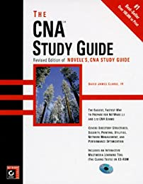 The Cna Study Guide