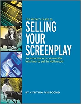 "6 comments on ""THE $136,413 SCRIPT SALE (13 Great Writing Secrets… #1, 7 & 11 Are My Favorites)"""