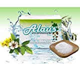 Best Cleansings - Alaus Acne Aid Cleansing Bar Review
