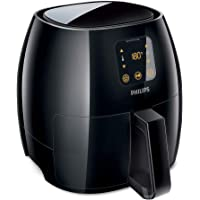 Philips HD9240/90 Airfryer XL Hot Air Fryer