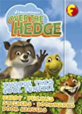 Over the Hedge Funfax