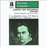 Ludwig van Beethoven: 1770 - 1827