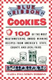Blue Ribbon Cookies, Maria Polushkin Robbins, 0312017391