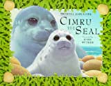 Cimru the Seal, Theresa Radcliffe, 0670864579