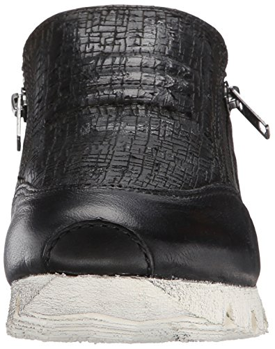 Otbt Womens Sneaker Fashion Fashion Nero