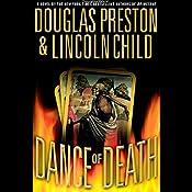 Dance of Death | Douglas Preston, Lincoln Child