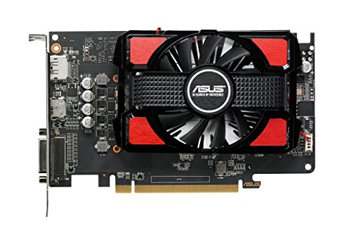 51QZalGV1CL - ASUS GAMING Graphic Cards