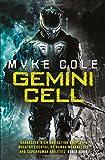Gemini Cell (Reawakening Trilogy 1)