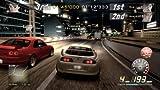 Genki Wangan Midnight for Playstation 3 (Best Version) (Japanese Language Import)