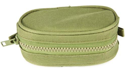 Vert Cirage Mil De Olive Voyage Kit tec qUwvt6X