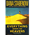 Everything Under the Heavens (Silk and Song Book 1)
