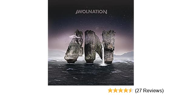 Kill your heroes by awolnation on apple music.