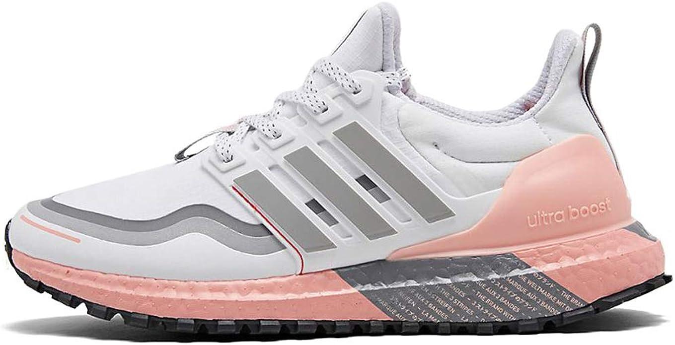 adidas Womens Ultraboost Guard Running
