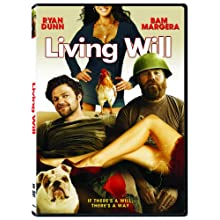 Living Will (2011)