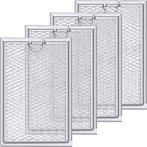 ge filter for microwave - 5