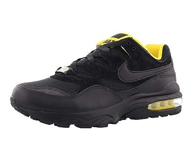 taille 40 253e3 f21cc Amazon.com | Nike Air Max 94 SE Men's Running Shoe Sneakers ...