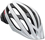 Bell-Catalyst-MIPS-Cycling-Helmet