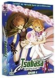 Tsubasa reservoir chronicles - saison 2, vol. 3