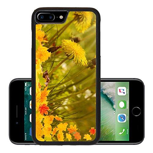 liili-premium-apple-iphone-7-plus-aluminum-backplate-bumper-snap-case-iphone7-plus-image-id-31922819