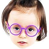 Moda Baby Sunglasses - Best Reviews Guide