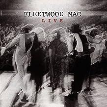 Fleetwood Mac Live (2 Cd)