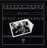 Johnny Jones with Billy Boy Arnold