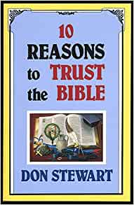 14 books left out of the bible