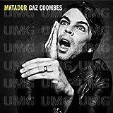 Matador (Gaz Coombes)