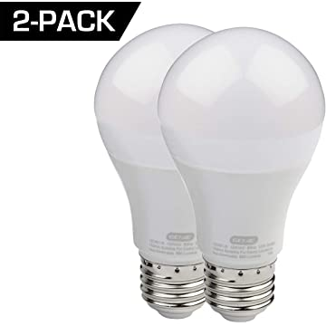 Best Led Bulb For Garage Door Opener Dandk Organizer