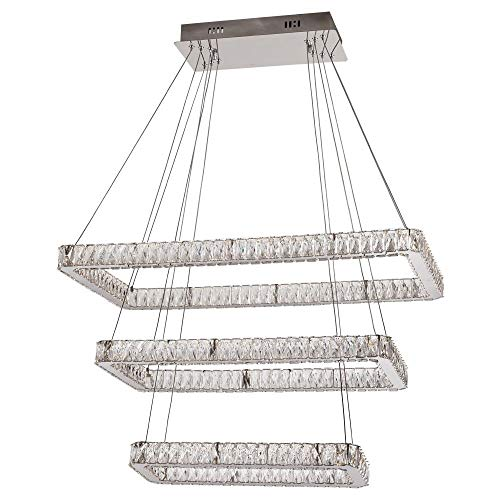Plc Lighting Pendant in US - 3