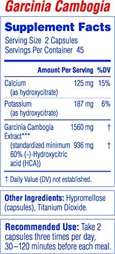 Labrada-Nutrition-Garcina-Cambogia-Extract-Capsules-90-Count