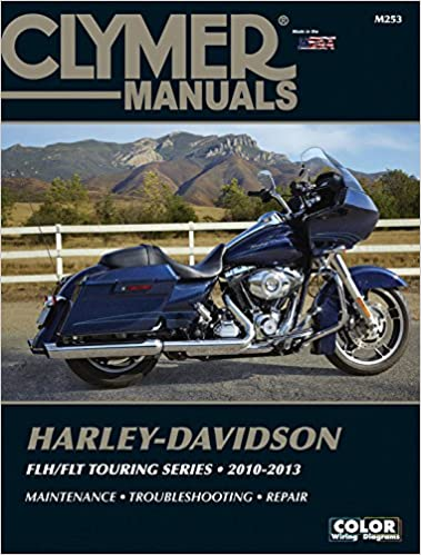 Harley davidson flhflt touring series 2010 2013 clymer manuals harley davidson flhflt touring series 2010 2013 clymer manuals editors of clymer manuals 9781620922170 amazon books fandeluxe Image collections