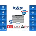 Laser Printer for home use