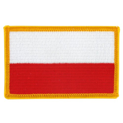 Online Stores, Inc. Indonesia Flag - Store Indonesia