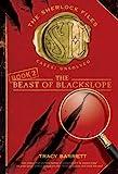 The Beast of Blackslope (Sherlock Files)