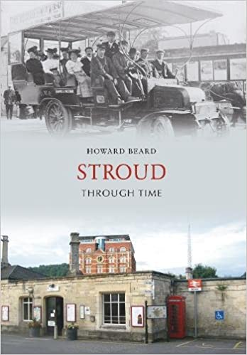 Stroud Through Time