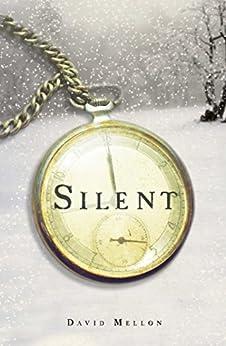 Silent David Mellon ebook product image