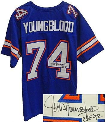 jack youngblood jersey
