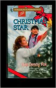 ROZ DENNY FOX - The Perfect Tree (3 Stories)