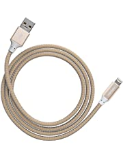 Ventev Chargesync Cable Apple Lightning