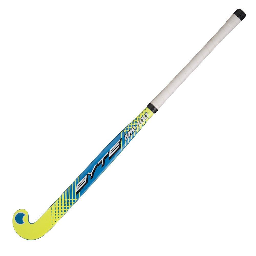 Byte MK100 Indoor Field Hockey Stick