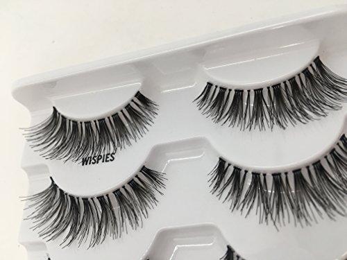 The 8 best fake eyelashes