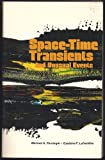 img - for Space-Time Transients and Unusual Events book / textbook / text book