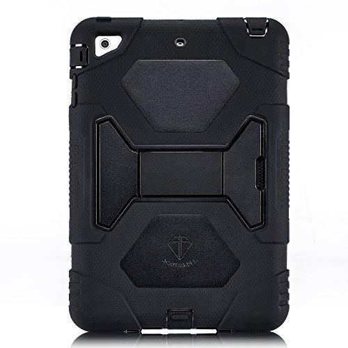 Aceguarder Adjustable Kickstand Scratch Protector
