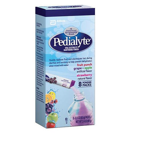 pedialyte-oral-electrolyte-maintenance-powder-variety-pack-8-03oz-packets-net-wt-24oz