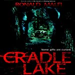 Cradle Lake | Ronald Malfi