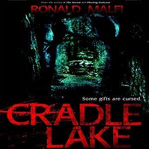Cradle Lake Audiobook