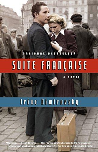 Image of Suite Française
